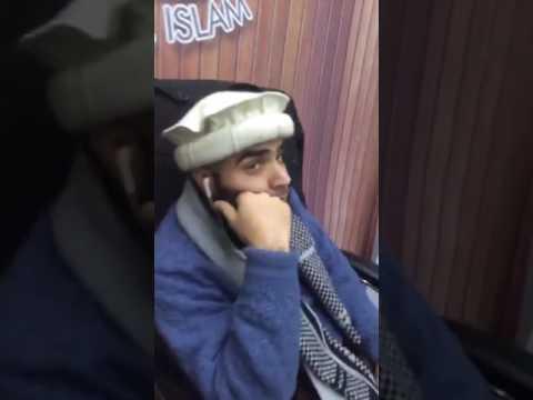 Zahoor Ahmad shah Al Madani