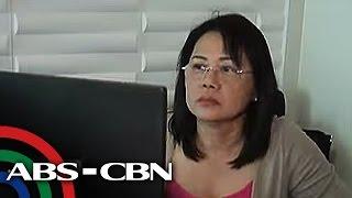 Ilang depositor, nawalan ng pera sa online banking, ATM