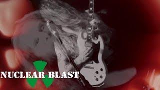 Смотреть клип Kadavar - Die Baby Die | Live