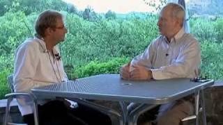 Entrevista Michael Sandel - La Cuidad de las Ideas