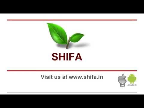 Shifa Repertory Homoeopathy - Apps on Google Play
