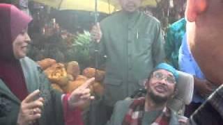 ABUYA DI AYER HITAM - part4