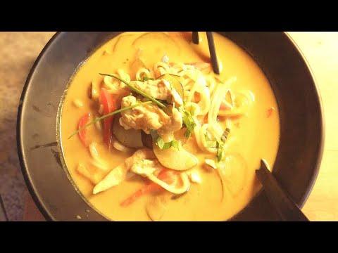 soupe-thaï-au-lait-de-coco-:-la-recette-facile-!
