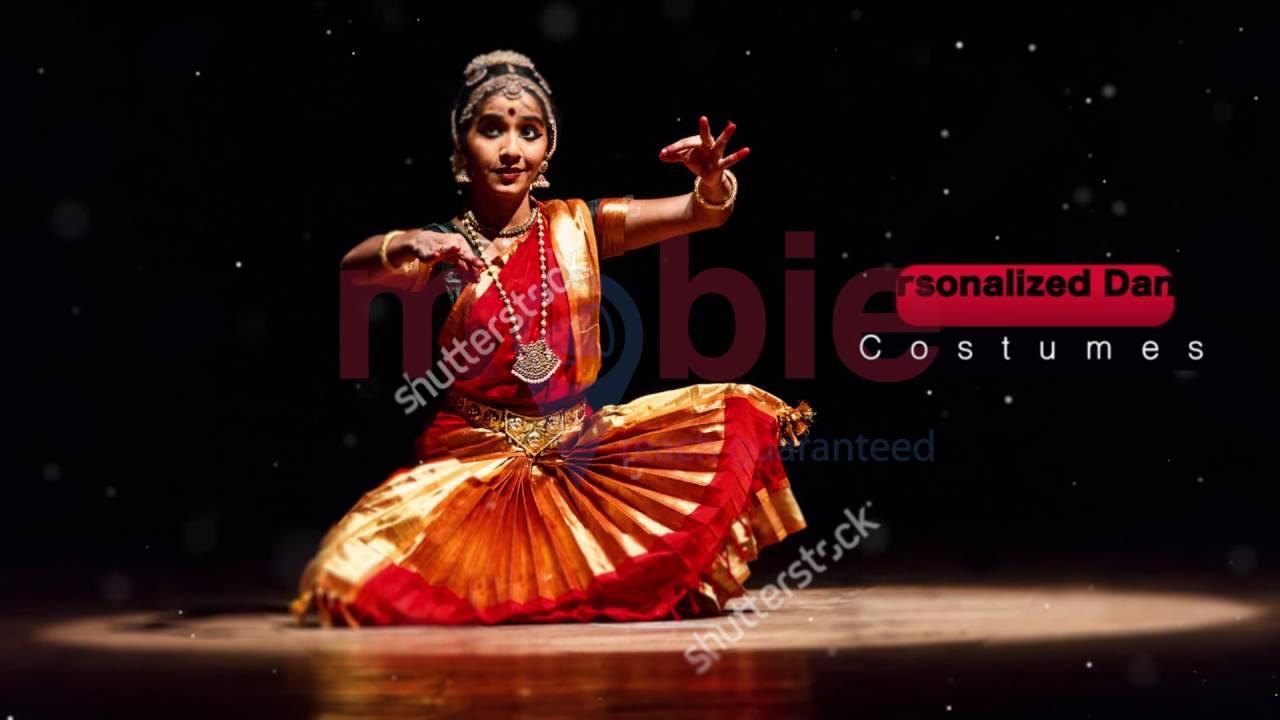 d50de93ccc162 Shanthi Tailors - YouTube