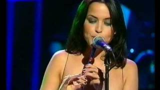Ohh La La - Rod Stewart feat the Corrs (30 May 1998)