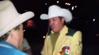 Laberinto brinda Homenaje a Lupe Tijerina en Vida thumbnail