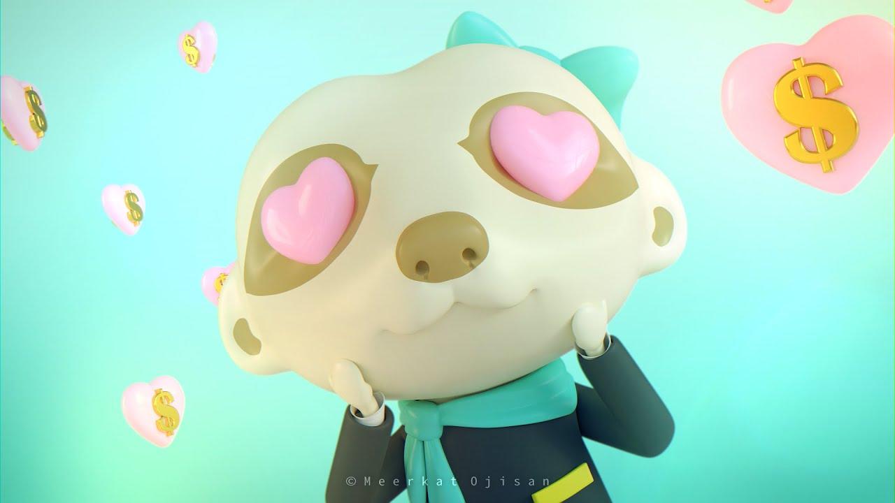 狐獴大叔-職場篇 Ep4
