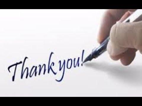 Pantun Zina Kumpulan Pantun Ucapan Terima Kasih Yang Menyentuh Hati YouTube 8824