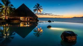 Deep House, Soulful & Lounge - DeeKaa´s Cantina (Full Mix)