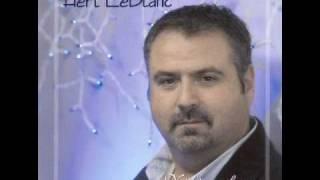 Hert LeBlanc - Disco Et Fais Do Do