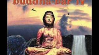 Karma/Party People - Buddha-Bar IV [Disc 2]