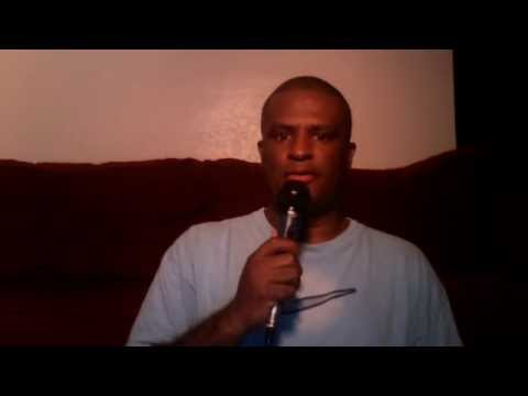GAYS AND PROSTITUTIONS ISSUE IN DAR ES SALAAM TANZANIA TO BE DEALT WITHKaynak: YouTube · Süre: 11 dakika58 saniye
