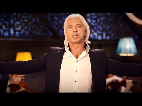 Новые клипы Андрей Князев -