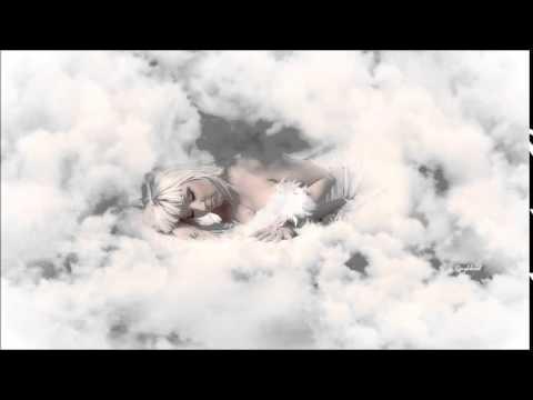 The Dream -Rick Braun