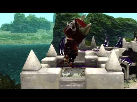 Warlords - Launch Trailer - 0 - Warlords – Launch Trailer
