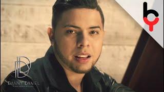 Danny Daniel - Experiencias de Amor [Oficial Video] [Bachata]