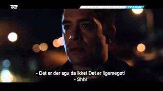 Norskov.  5 afsnit trailer