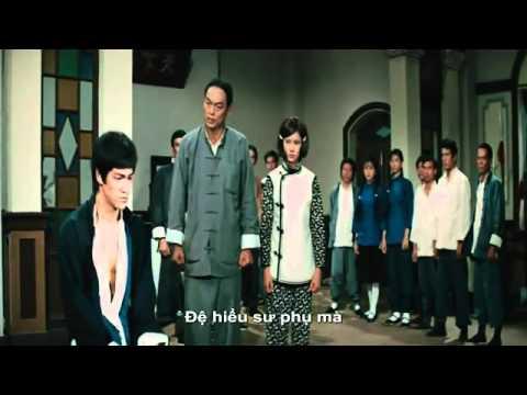 YouTube - Tinh Võ Môn - Lý Tiểu Long - Phần 3.flv