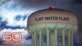 The legacy of the Flint water crisis