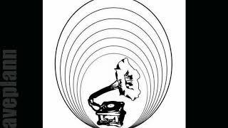 Lounge dj NamRoLL Oval Harmonique Sanaton tribute set
