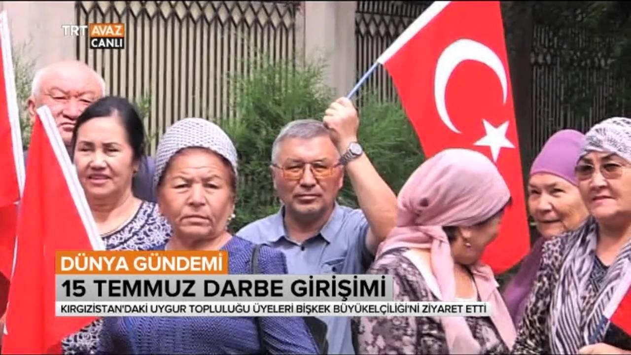 Kırgizistan'da Yaşayan Uygur Türkleri resimleri ile ilgili görsel sonucu