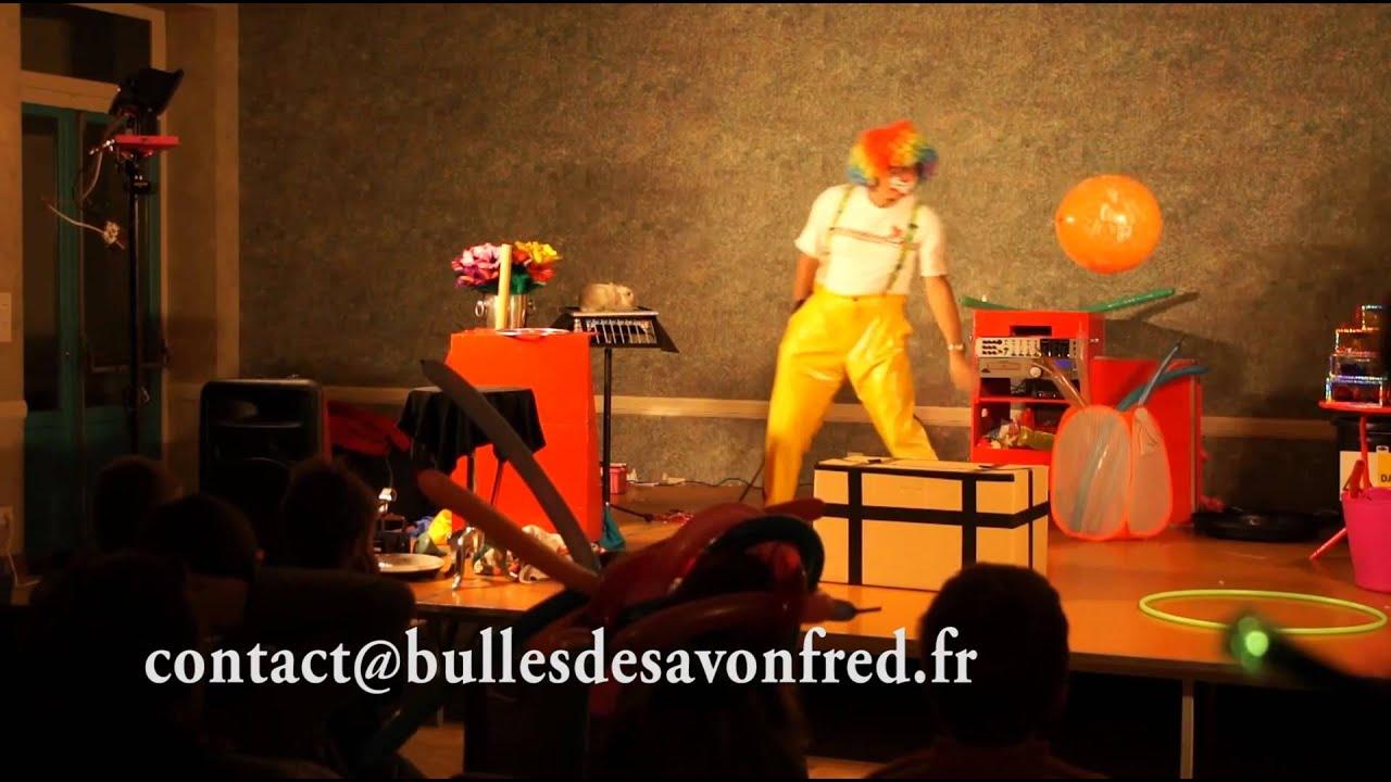 Clown gentil sympa copin rigolo coloriage pote tv dessin anim clownfish youtube - Coloriage sympa ...