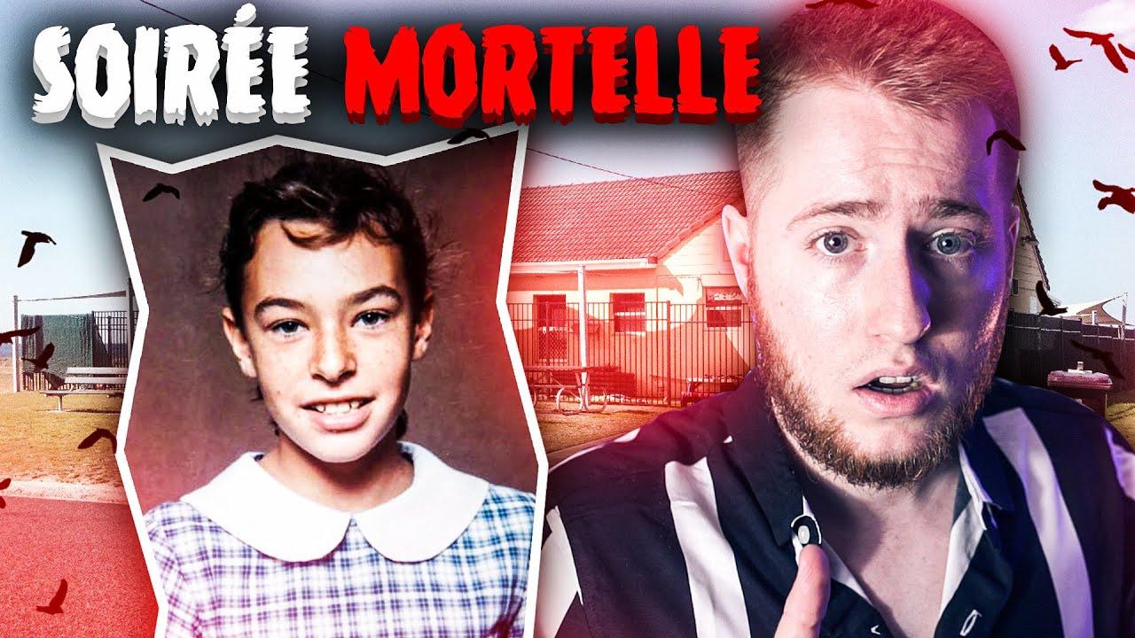 Download LE MEURTRE LE + ATROCE D'AUSTRALIE : AFFAIRE LEIGH MEARS (#HVF)