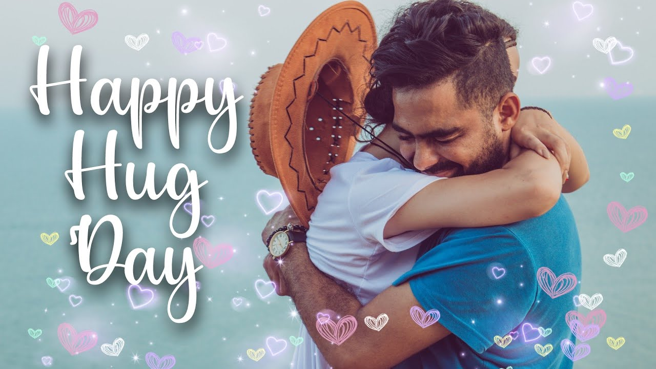 Best Hug Day Status 2021|| Happy Hug Day Song|| whatsApp status 12feb Hug daystatus |Best Hug Day
