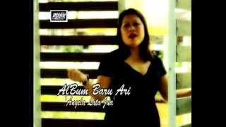 Angela Lata Jua New Album