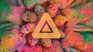 Jake Sgarlato & Ranidu - Bollywood (Original Mix) [Buygore]
