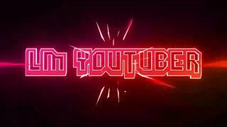 Método internet grátis 2018 psiphon do canal