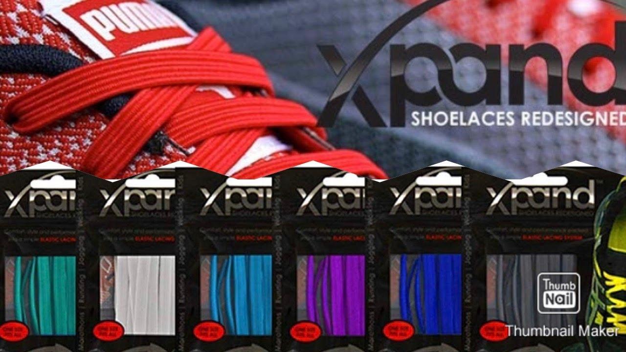cute cheap cheap sale utterly stylish No Tie Shoelaces Uk - No Tie Shoelaces Amazon - No Tie Shoelaces - Xpand No  Tie