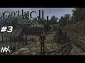 Gothic 2 L Hiver Edition 3 Miasto Khorinis mp3