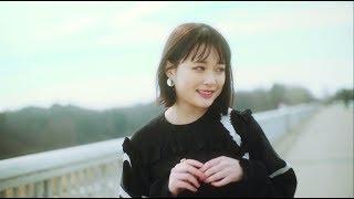 ニューシングル「泣きたいくらい」(資生堂SEA BREEZE CMソング)4月25...