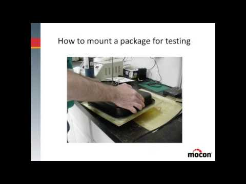 Shelf Life and importance of testing the finished package