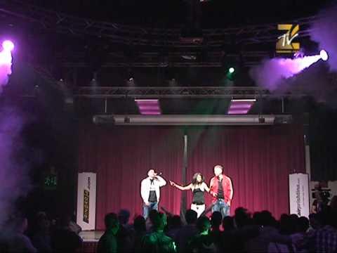 Big L & Takati - Nata speciale (Official Video)