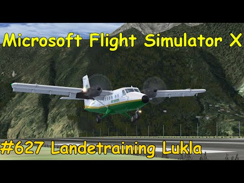 how to play multiplayer in flight simulator x