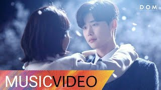 [MV] Davichi (다비치) - Today I Miss You (While You Were Sleeping OST Part.7) 당신이 잠든 사이에 OST Part.7