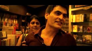 Albert Pinto Ko Gussa Kyun Aata Hai? (2019) | Official Trailer 2