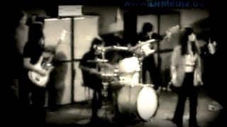 Shocking Blue - Demon Lover [wmv widescreen]