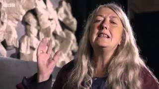 BBC - Mary Beard