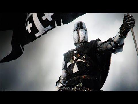 Knights Hospitaller - Historical Presentation