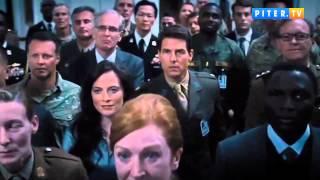 """""""Грань будущего"""" (2014) с Томом Крузом и Эмили Блант: фильм замкнул пятерку лидеров"""