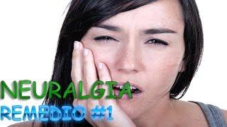 neuralgia | Remedies for Neuralgia | HOME REMEDIES
