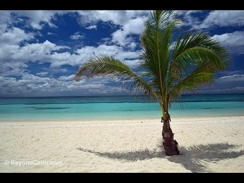 Kalanggaman Island | Philippines Travel Video Guides