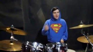 NETTO - Танцуй Ляпис Трубецкой cover РЕПЕТИЦИЯ!!!))