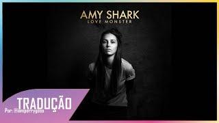 All Loved Up - Amy Shark (Tradução)