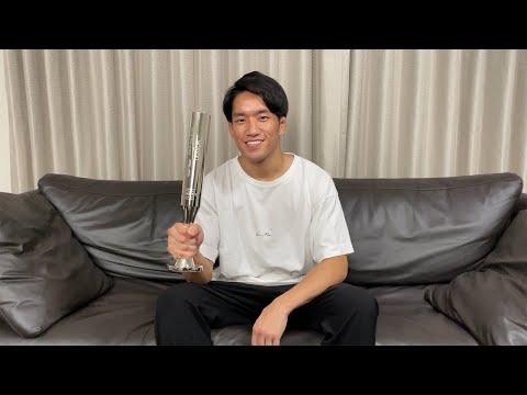 RIZIN28を終えて【渡部修斗vs朝倉海】