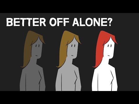 How to Transform Yourself in Solitude | Useful Ways to Spend Time Alone