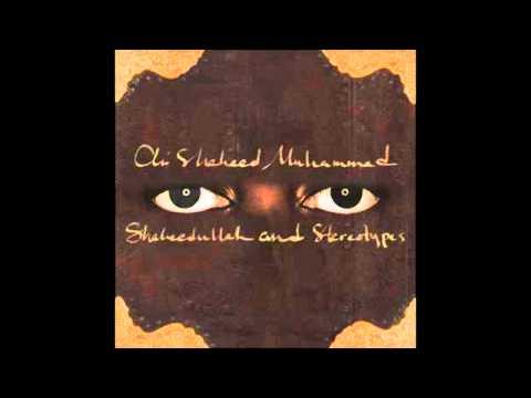 Ali Shaheed Muhammad-Industry/Life